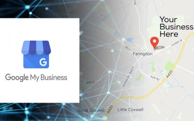 Have You Claimed Your Google My Business Listing